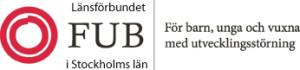 Läns-FUB_Logo_2007