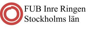 Logotyp Inre Ringen Stockholms Län 190424